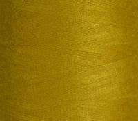 Шв.нитка №50(20/2)№D539 горчица (4000ярд.)китай