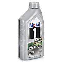 Масло моторное MOBIL1 0W20 1л MB 0W20 M1 1L (MB 0W20 M1 1L)