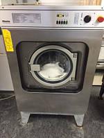 Профессиональная стиральная машина MIELE WS 5140 EL