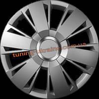 Автомобильные колпаки на колеса JAWOPLAST Sportivo R14