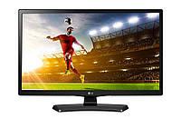 """Телевизор  24"""" LG 24MT48DF"""