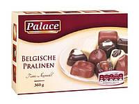 Бельгийские конфеты ассорти Palace 360г (Бельгийский шоколад)