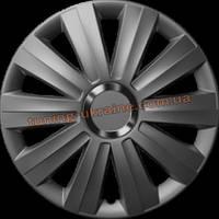 Автомобильные колпаки на колеса JAWOPLAST Viper Grafit R14