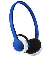 "Гарнитура Gmb audio BHP-KBP-B, Bluetooth, серия gmb audio ""Киев"", Blue"