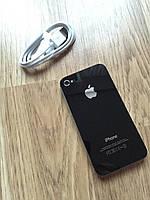 Apple iPhone 4s 8gb black черный айфон 8гб