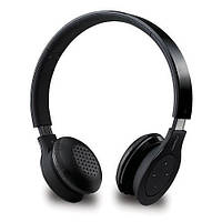 Стереогарнитура Rapoo H6060 Bluetooth 2.1 Black
