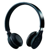 Стереогарнитура RAPOO H8020 Wireless Stereo Headset Black