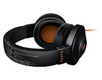 Наушники RAZER Kraken Pro World of Tanks (RZ04-00870700-R3R1)