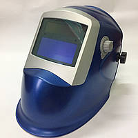 Сварочная маска Хамелеон W821