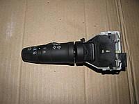 Перемикач світла (Під кермо) NISSAN Note 2006, Infinity G35 2005-2006