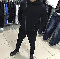 Мужской спортивный костюм Philipp Plein(Филипп Плейн)