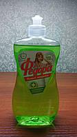 Бальзам для мытья посуды 500мл белорусский хорошего качества