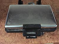 Silex гриль прижимной для мяса, шаурмы, фото 1