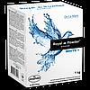 Концентрированный бесфосфатный стиральный порошок «Royal Powder White» 1 кг