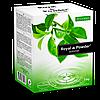 Концентрированный бесфосфатный стиральный порошок «Royal Powder Universal» 3 кг