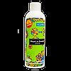 Жидкое концентрированное бесфосфатное средство для стирки «Royal Powder Colour» 1 л