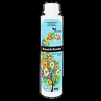 Средство концентрированное бесфосфатное кондиционер-ополаскиватель «Royal Powder» с цветочно-зеленым ароматом
