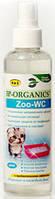 Organics Zoo-WC спрей (устранение запаха) 200 мл