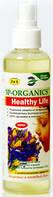 Organics Healthy Life спрей (профилактика инфекций) 200 мл