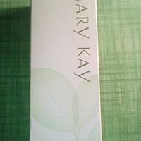 Увлажнение для молодой кожи Botanical, 88 ml