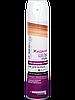 Dr. Sante Жидкий Шелк Style лак для волос сила фиксации и блеск 300 мл