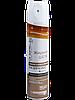 Dr. Sante Жидкий Шелк Style лак для волос сияние шелка и фиксация 300 мл