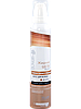 Dr. Sante Жидкий Шелк Style мусс для волос сияние шелка и фиксация 200 мл