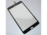 Тачскрин (сенсор) для Samsung T230 Galaxy Tab 4 7.0 version Wi-fi (Black) Original