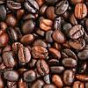 Кофе в зернах робуста Вьетнам 1 кг
