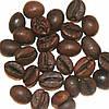 Кофе в зернах Индонезия 100% робуста 1 кг
