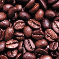 Кофе в зернах робуста Уганда 1 кг
