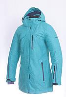 Куртка зимняя женская фирмы avecs