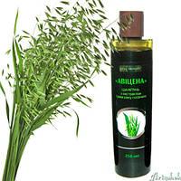 Шампунь «Авиценна» с экстрактом травы овса посевного «Новая формула» 250 мл