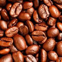 Кофе в зернах ароматизированный Баварский шоколад 1 кг