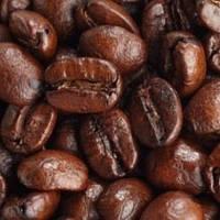 Кофе в зернах купаж ароматизированный Шерри Бренди 1 кг