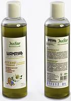 Шампунь натуральный для волос Детский с ромашкой ЭкоStar 250 мл