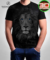 Мужская футболка Valimark-Biz модель 15023