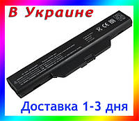 Батарея HP Business Notebook  550, 6720S, 6720SCT, 6720T, 6730S, 6730SCT, 5200mAh, 10.8v -11.1v