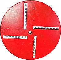 Диск Корнерезка ручная дисковая