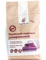 Tortilla Порошок стиральный Универсальный 1500 г