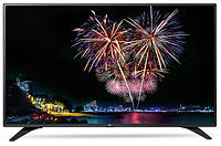 "Телевизор 32"" LG 32LH6047"