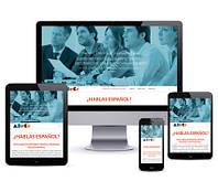 Создание сайта интернет магазина Одесса