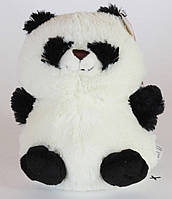 Панда круглая, 20см(20K258)