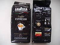 Кофе в зернах LAVAZZA ESPRESSO (250 гр..) Италия