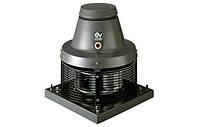 Дымососы,вентиляторы для твердотопливных котлов