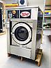 Профессиональная стиральная машина UNIMAC UX 25