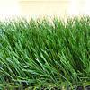 Технические характеристики и виды искусственной травы