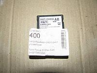 Датчик дистанционного управления (радио датчик) 3M5T15K602AB Ford C-MAX