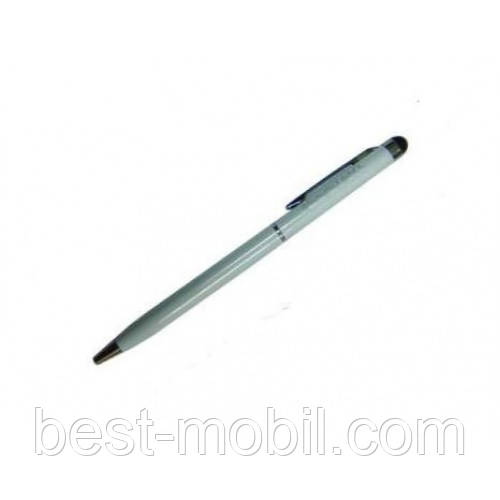 ASSISTANT stylus pen-AY 023 white
