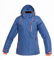 Куртка на тинсулейте супер цена avecs